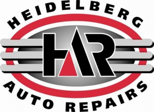 Heidelberg Automotive Repairs